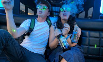 420 all night