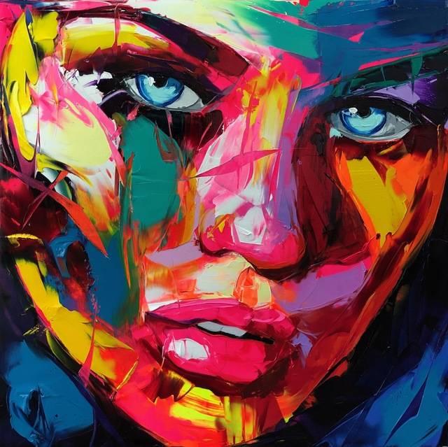 Beauty Is Art4