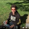 Jack Herer Video