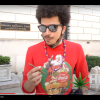 Apple Fritters Video Strain Review