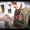 GMO Video Strain Review