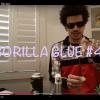 Gorilla Glue#4 Video Strain Review