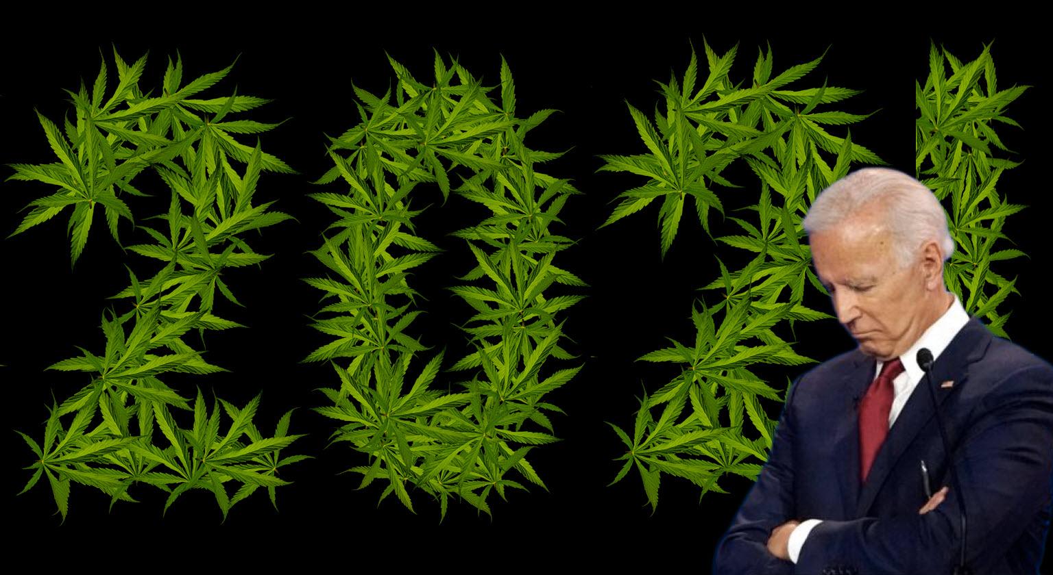 Legalize it or nah