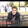 Super Gorilla Glue Vid Pic