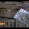 Rocket Fuel Vid Pic