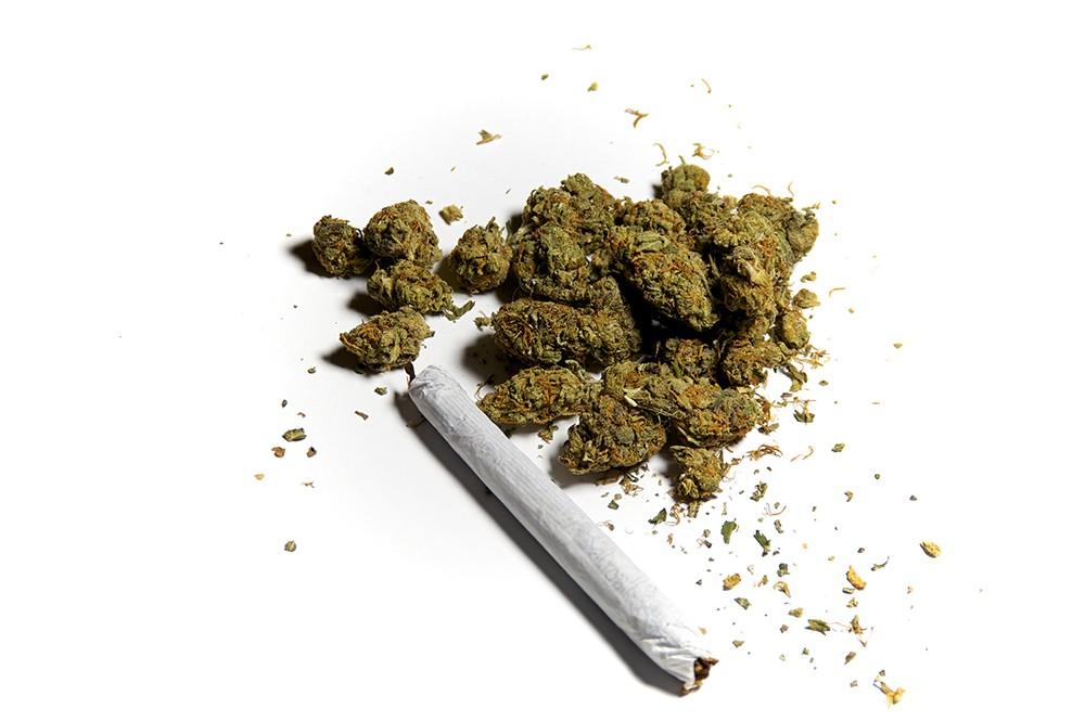 420 and beyond