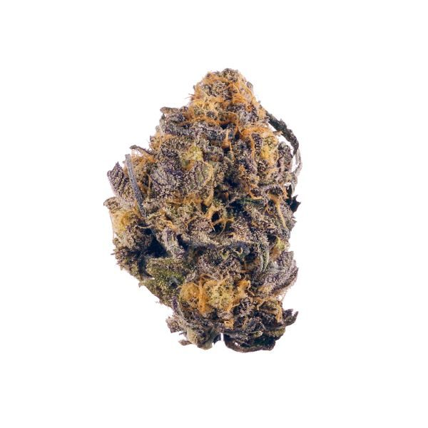 YA0VM3EQdWeg3RdGTbXG_purple-kush_jman